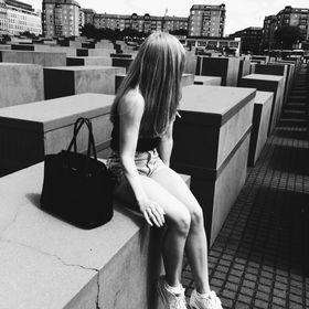 Ella Anttila