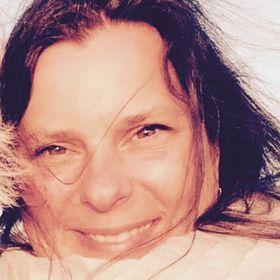 Daniela Krohn