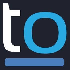 Techocen