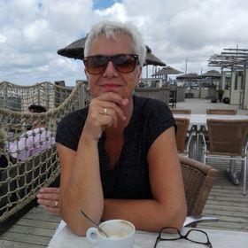 Marga Breij