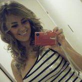 Renata Curado
