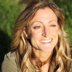 Polly Mertens Hypnotherapist