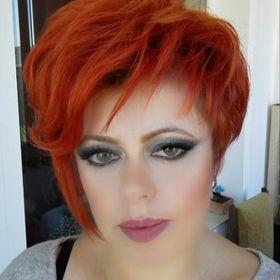 Erji Erna