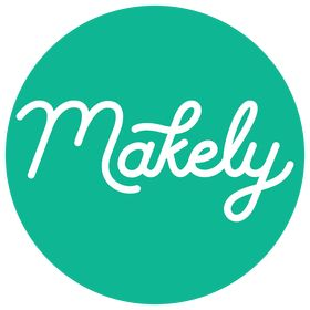 Makely :: Ideas + Supplies to DIY for