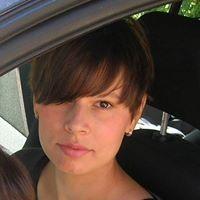 Michaela Hladíková