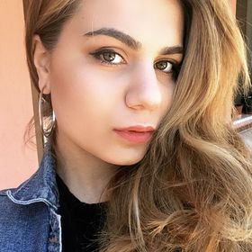 Ayşe Nur Akkoyun