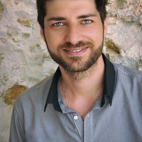 Aris Maltezakis