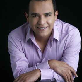 Gerardo Camacho Plástica