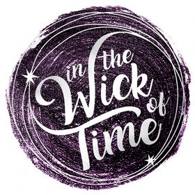 In the Wick of Time