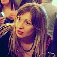 Leona Straha