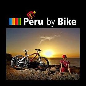 Explore Peru by Bike