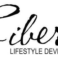 Liberte Lifestyle Developments