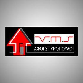 VMS Μονώσεις