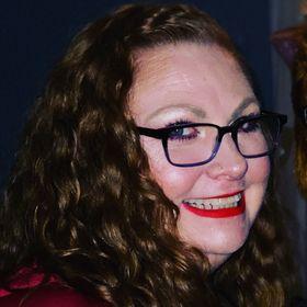 Stephanie Tucker