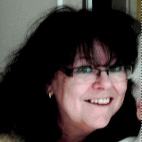 Sonja Engel