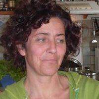 Emmanuelle Lykaki