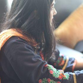 Sania Gulzar
