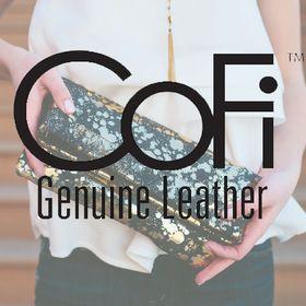CoFi Leathers