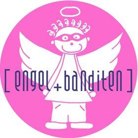 ENGEL BANDITEN