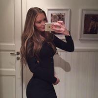 Amanda Claesson