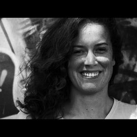 Ana João