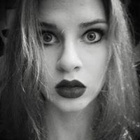 Daria Falbierska