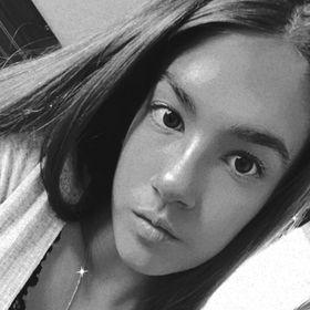 Amelia Aguirre