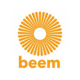 Beem Energy
