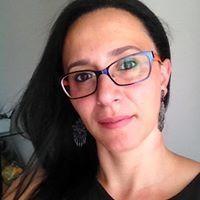 Isabelle Aguiar Da Silva