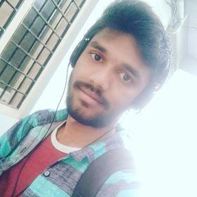nishanthnani