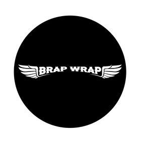 Brap Wrap