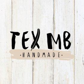 TEX MB