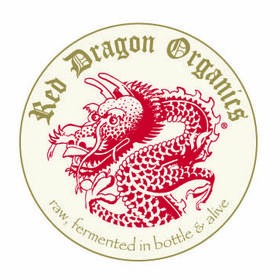 Red Dragon Organics