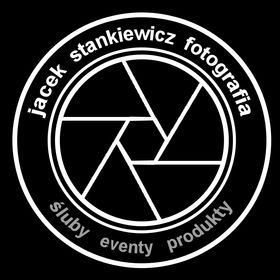 Jacek Stankiewicz