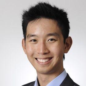 Harvey Yong