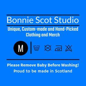 Bonnie Scot Studio