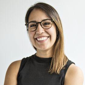 Anastasia Garcia