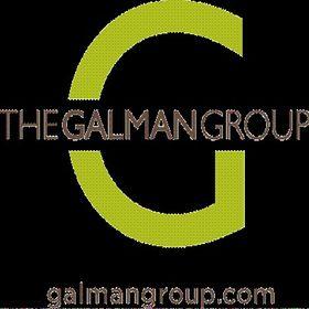Galman Group