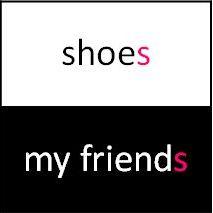 Le migliori 13 immagini su scarpe casual uomo | Scarpe