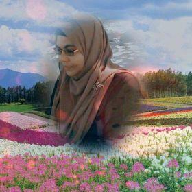 Fathimath Naseera (Nasee) 🇲🇻