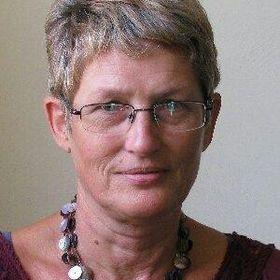 Jeannet Salari