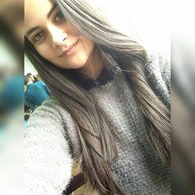 Emma Fodor