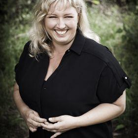Linda Metman