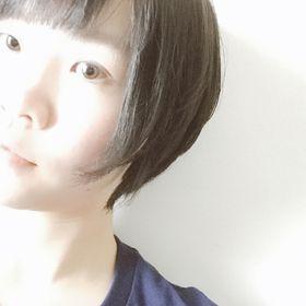 Riho Ishikawa