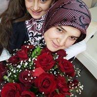 Fatma Akgün