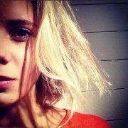 Alice Wink