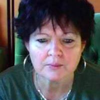 Kereszthegyi Katalin
