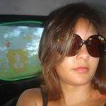 Aniély Ramos de Oliveira