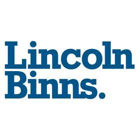 Lincoln Binns