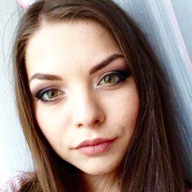 Rebeca Roxana